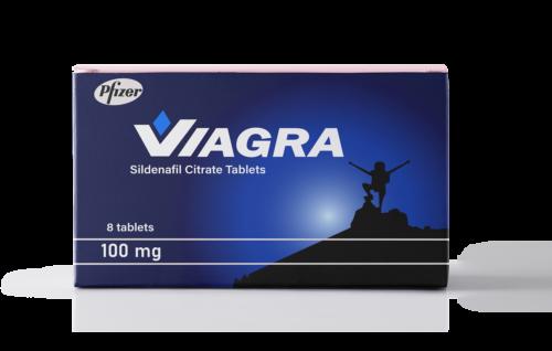 Viagra 100mg 8